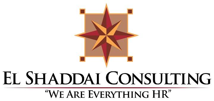 el shaddai logo.jpeg